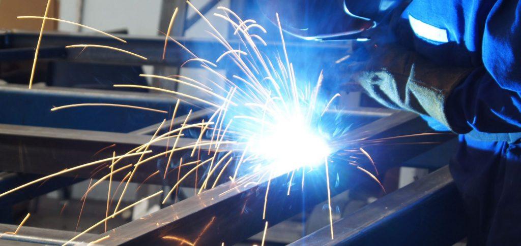 Fabrication GSL UK